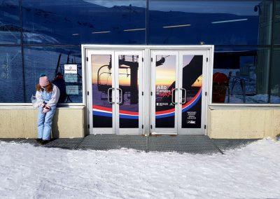 Cantur-AltoCampo-ski