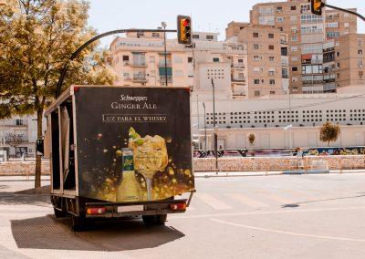 Publicidad-camion