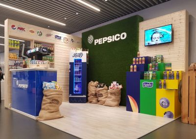 Proyecto_Stand Pepsico Sodexo 18_01