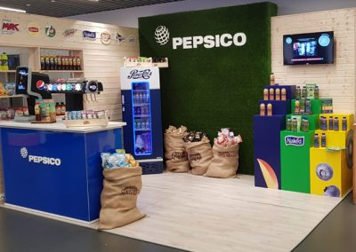 proyectos_stand_pepsico_sodexo_2018