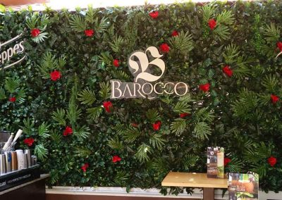 silder-1-Barocco