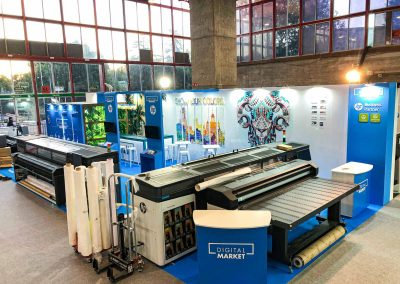 Stand Digital Market Cprint - Madrid_001