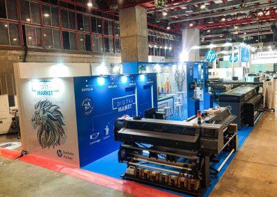 Stand Digital Market Cprint - Madrid_003