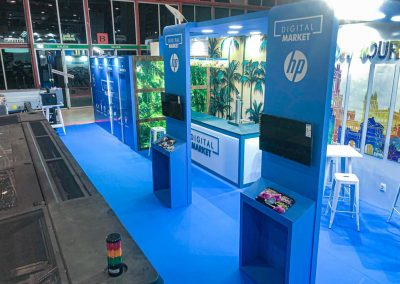 Stand Digital Market Cprint - Madrid_008