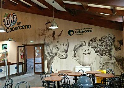 proyectos_parque_cabarceno_rino
